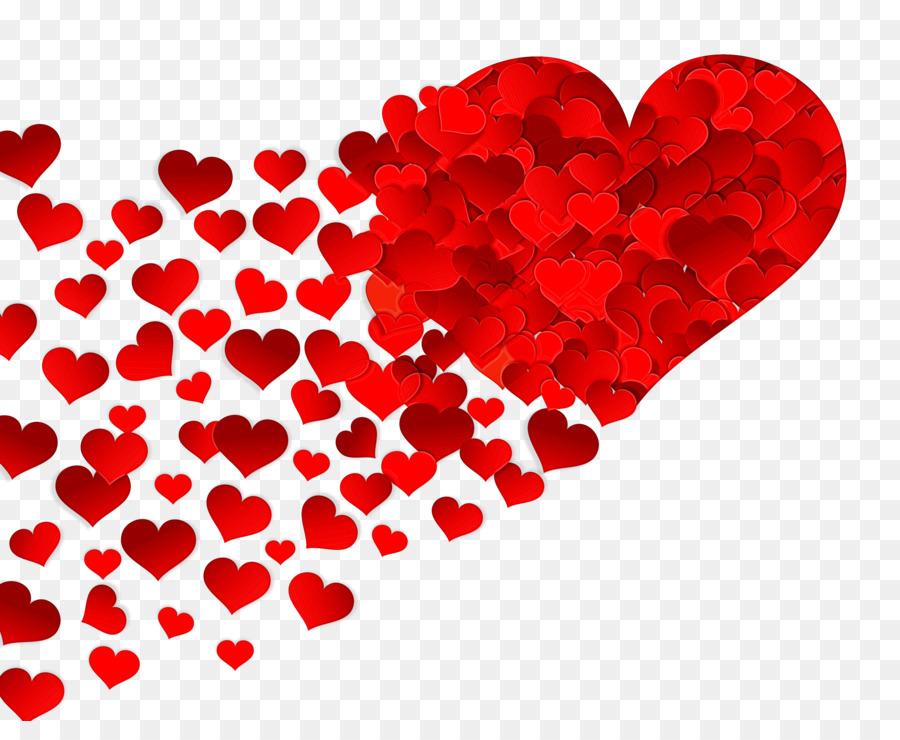 Descarga gratuita de Rojo, Corazón, El Día De San Valentín imágenes PNG