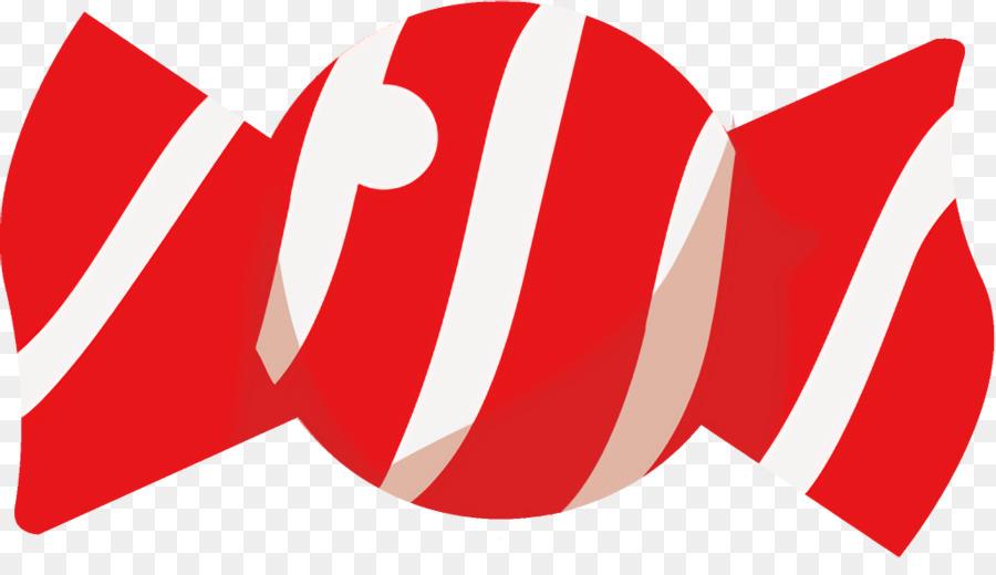 Descarga gratuita de Rojo, Línea, Logotipo imágenes PNG
