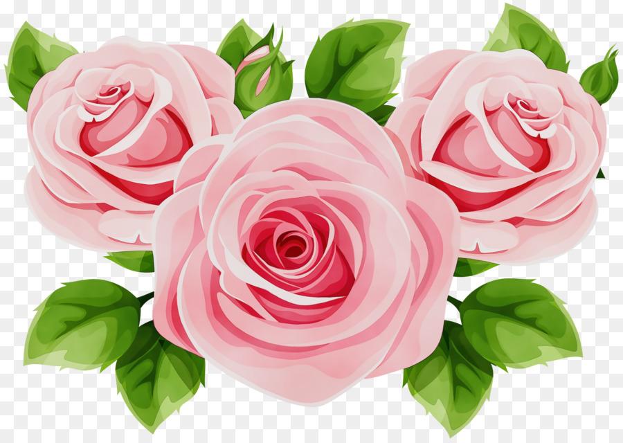 Descarga gratuita de Flor, Rosa, Las Rosas De Jardín imágenes PNG