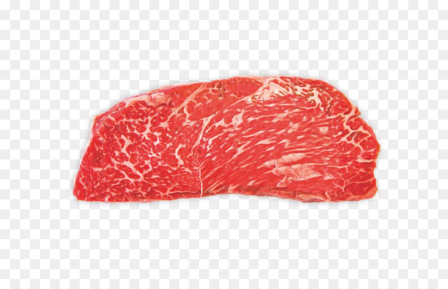 Descarga gratuita de La Carne De Kobe, La Comida, La Carne De Vacuno imágenes PNG