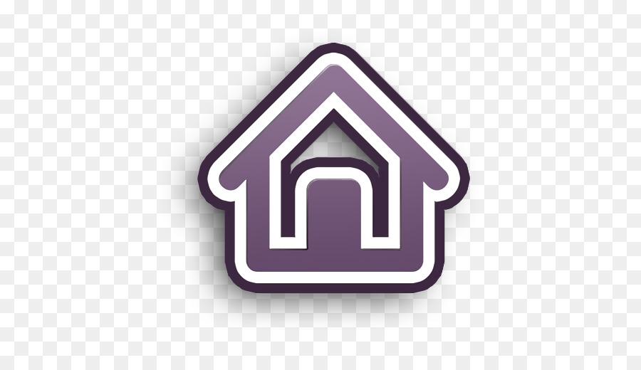 Descarga gratuita de Logotipo, Línea, Violeta Imágen de Png