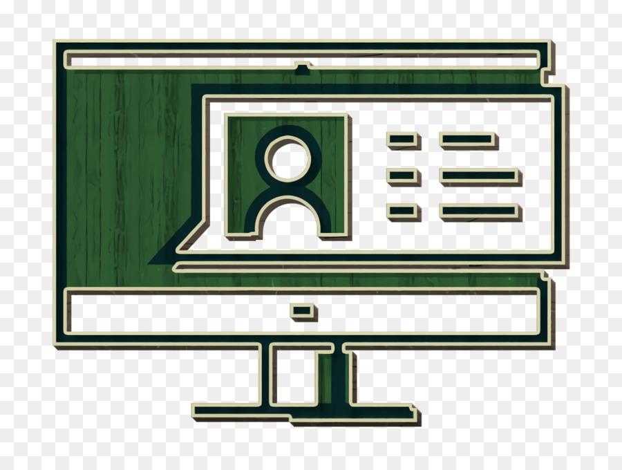 Descarga gratuita de Monitor De La Computadora Accesorio imágenes PNG