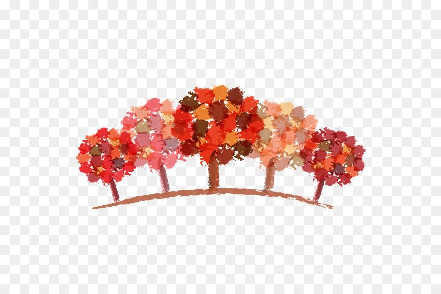 Descarga gratuita de Naranja, Las Flores Cortadas, Planta Imágen de Png