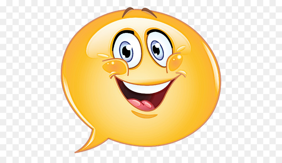 Descarga gratuita de La Expresión Facial, Amarillo, Sonrisa Imágen de Png