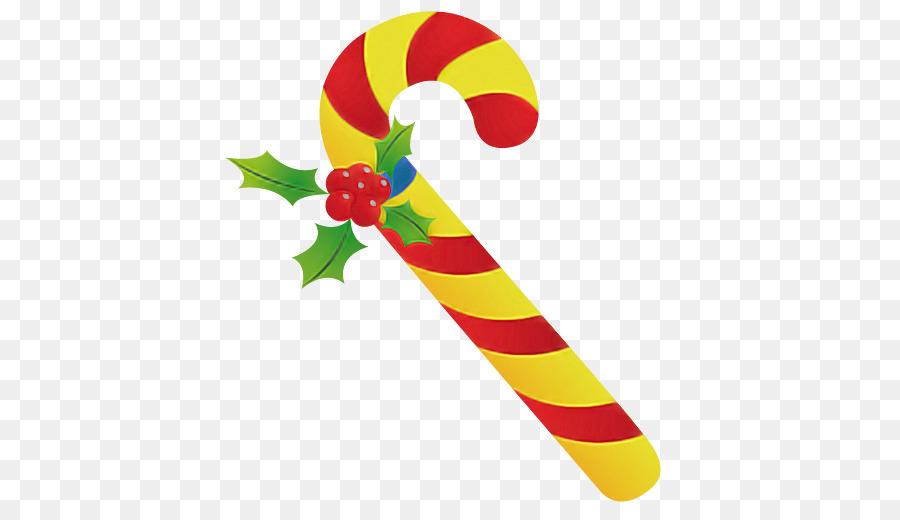 Descarga gratuita de La Navidad, Bastón De Caramelo, Polkagris Imágen de Png