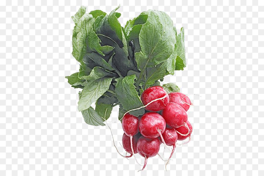 Descarga gratuita de Rábano, Alimentos Naturales, La Comida Imágen de Png