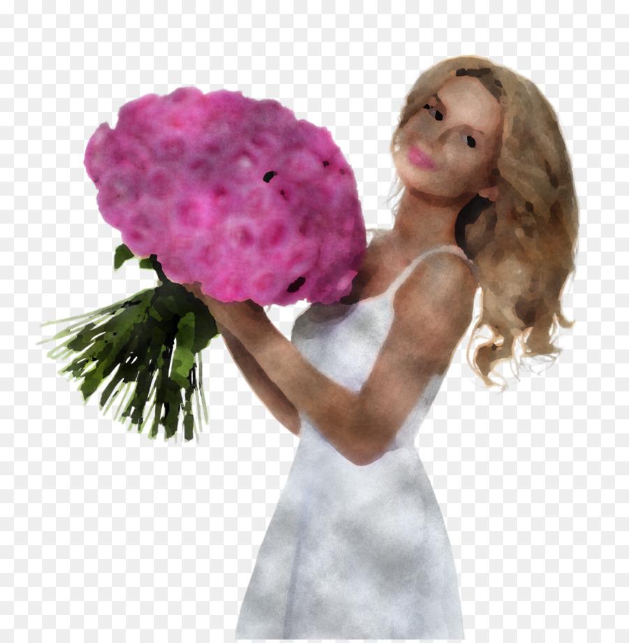 Descarga gratuita de Rosa, Las Flores Cortadas, Planta Imágen de Png
