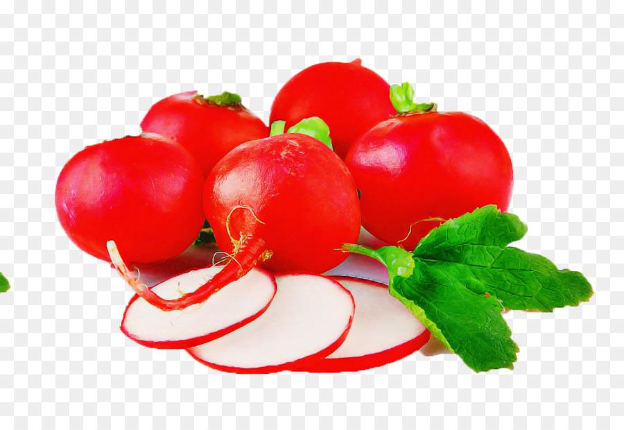 Descarga gratuita de Alimentos Naturales, La Comida, La Fruta Imágen de Png