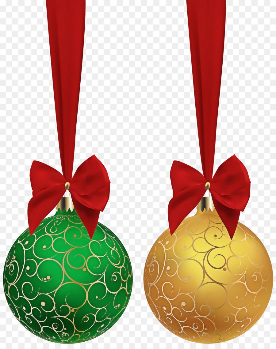 Descarga gratuita de Adorno De Navidad, Decoración, Decoración De La Navidad Imágen de Png
