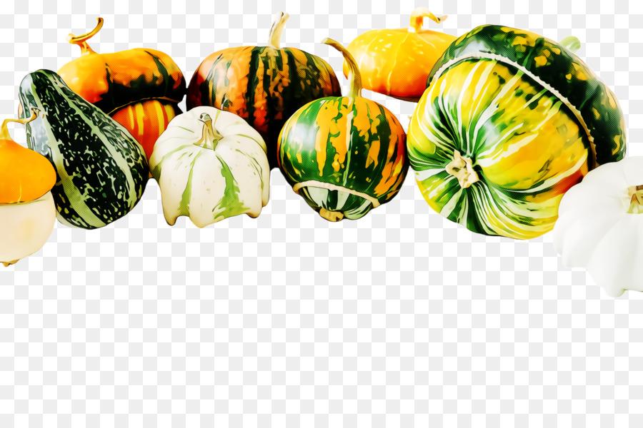 Descarga gratuita de Alimentos Naturales, Vegetal, Calabaza De Invierno Imágen de Png