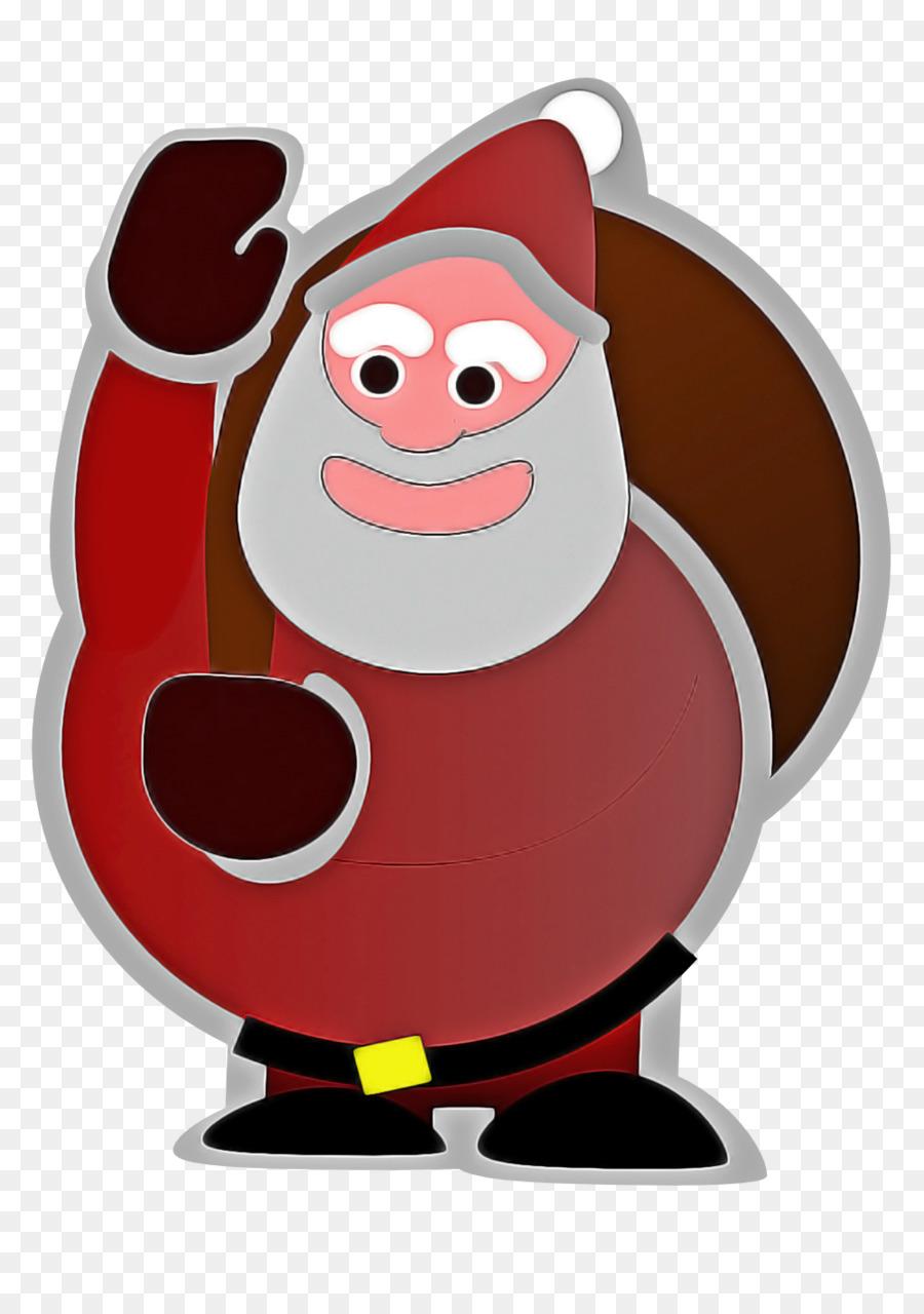 Descarga gratuita de Santa Claus imágenes PNG