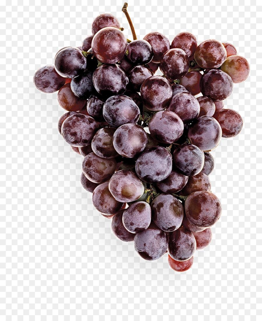 Descarga gratuita de Uva, La Fruta, Fruto Sin Semilla Imágen de Png