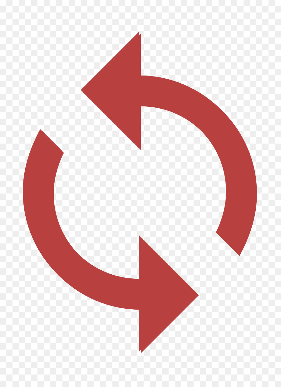 Descarga gratuita de Logotipo, Símbolo, Flecha Imágen de Png