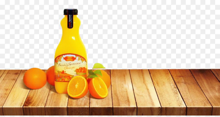 Descarga gratuita de Bebida De Naranja, Naranja Refresco, Beber Imágen de Png