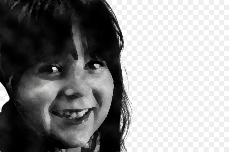 Descarga gratuita de La Cara, Blanco, Negro Imágen de Png