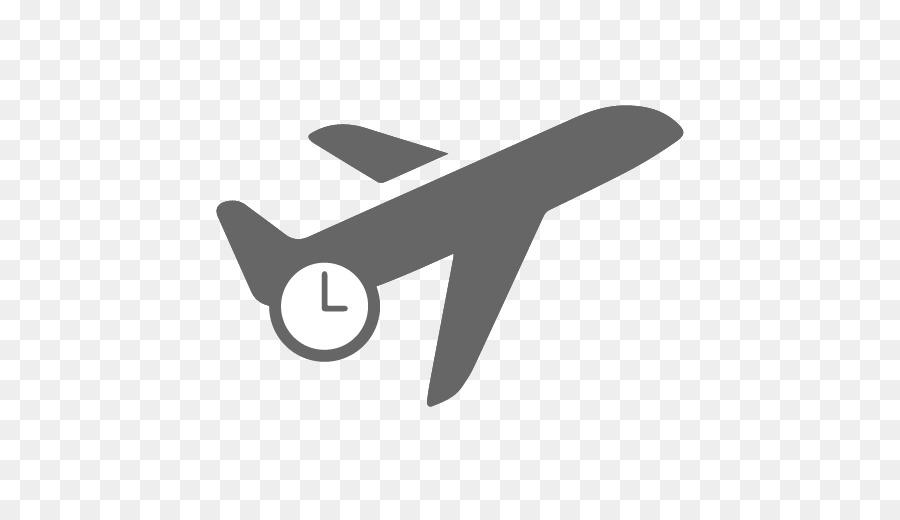 Descarga gratuita de Avión, Vehículo, Vuelo imágenes PNG