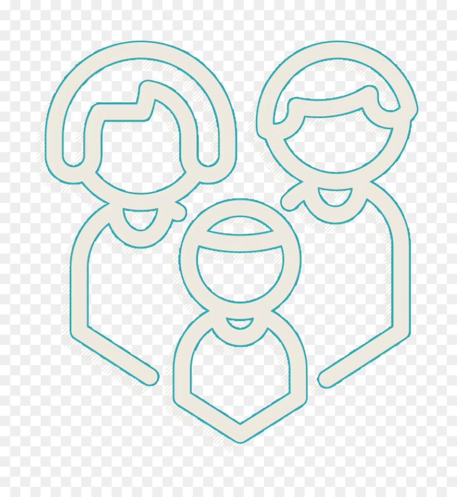 Descarga gratuita de Símbolo, Emblema, Logotipo Imágen de Png