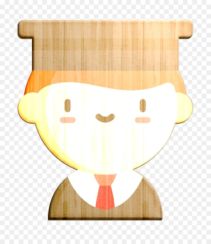 Descarga gratuita de Arnés, Animación, Sombrero Imágen de Png