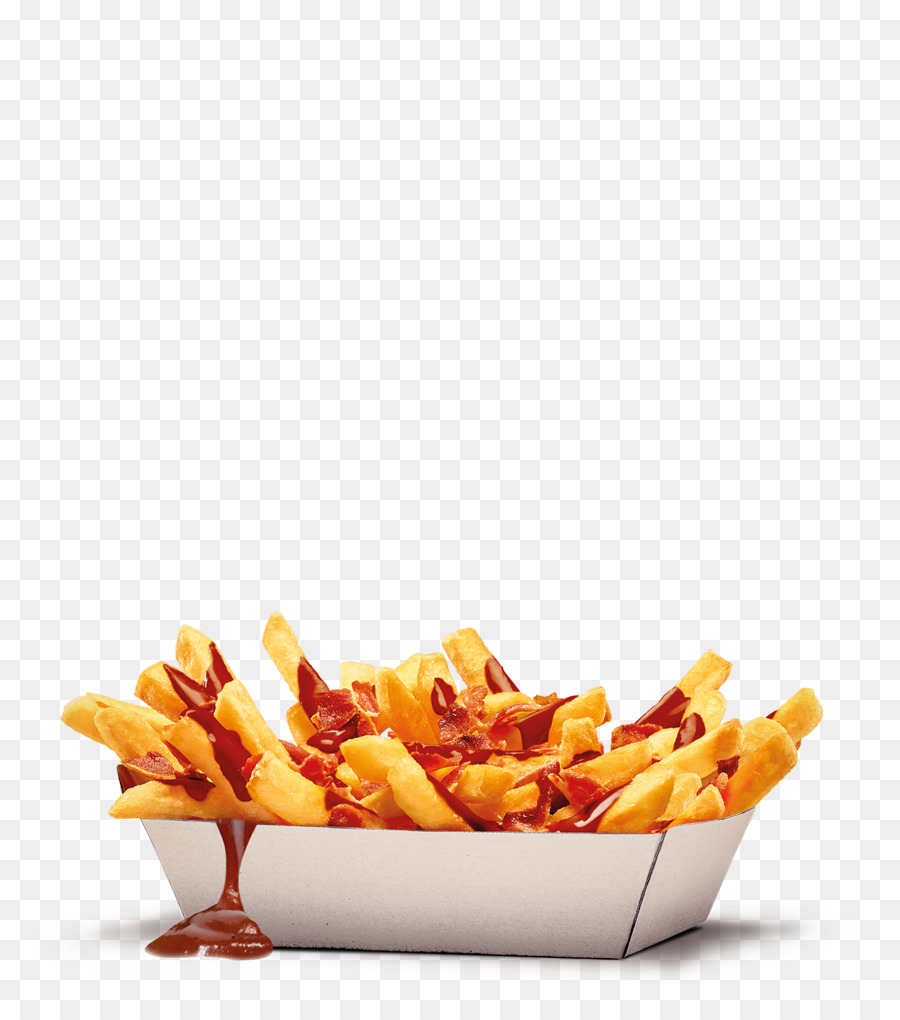 Descarga gratuita de La Comida Chatarra, Los Alimentos Fritos, Comida Rápida imágenes PNG