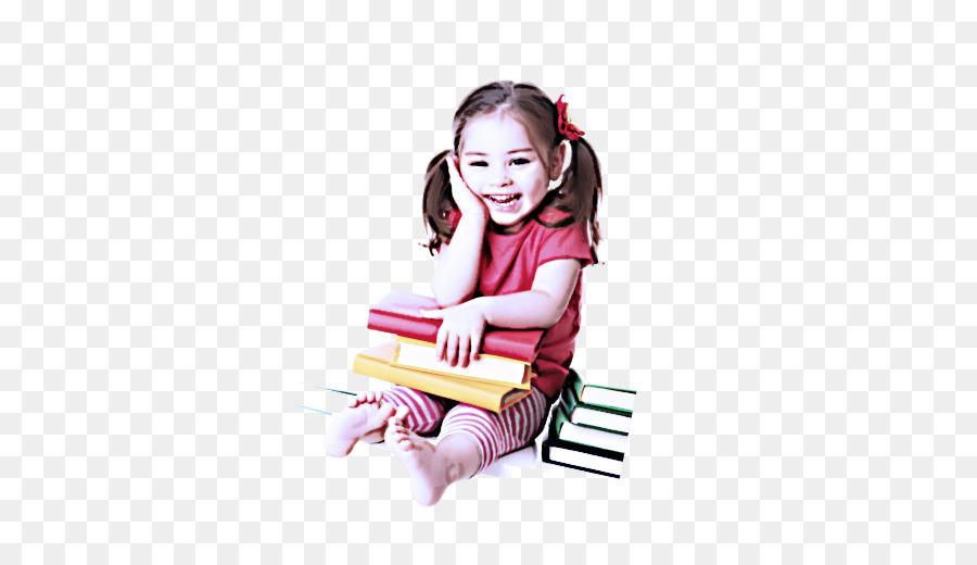 Descarga gratuita de Niño, Sentado, Jugar Imágen de Png