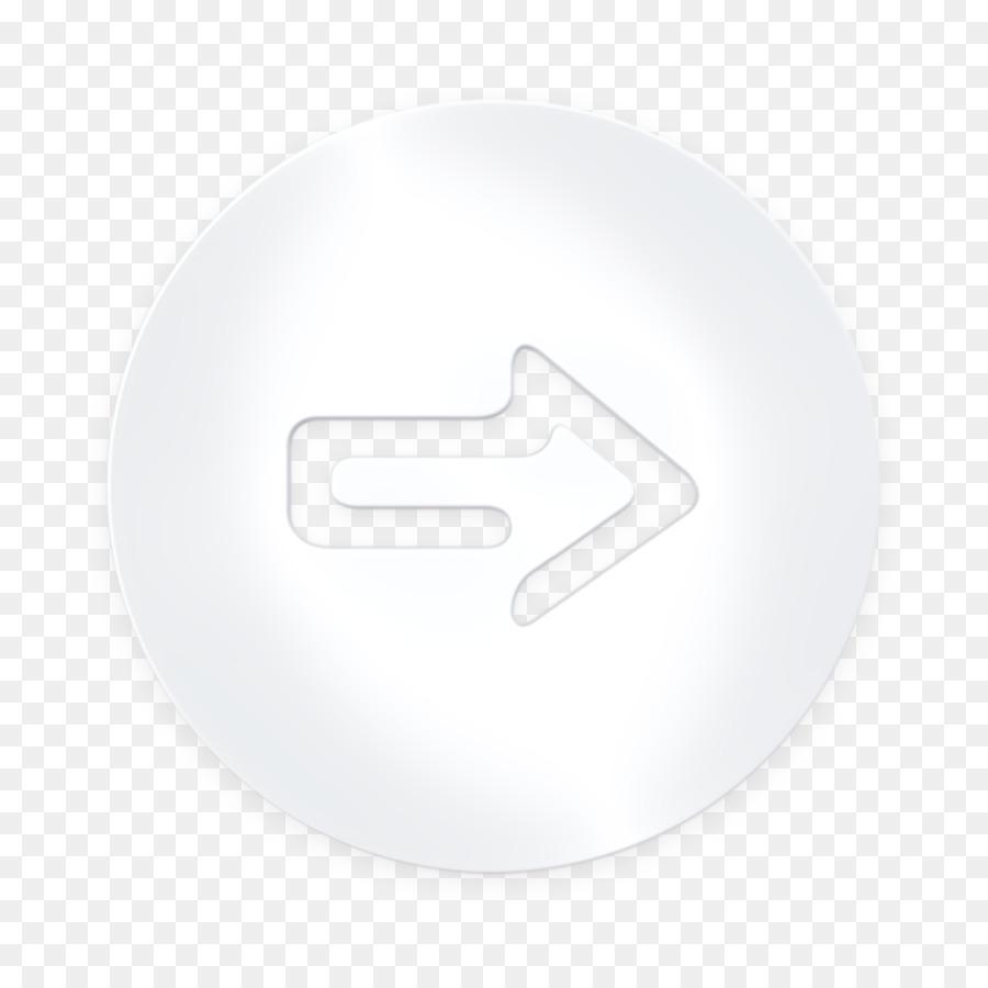 Descarga gratuita de Blanco, Logotipo, Texto Imágen de Png
