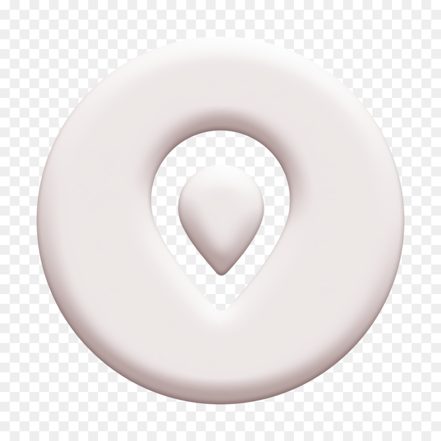 Descarga gratuita de Blanco, Círculo, Corazón Imágen de Png