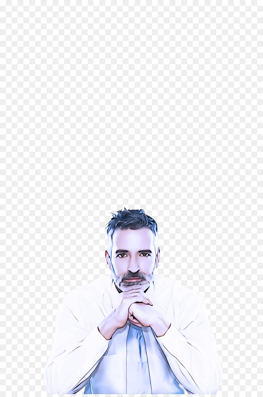 Descarga gratuita de Blanco, La Cara, La Cabeza Imágen de Png