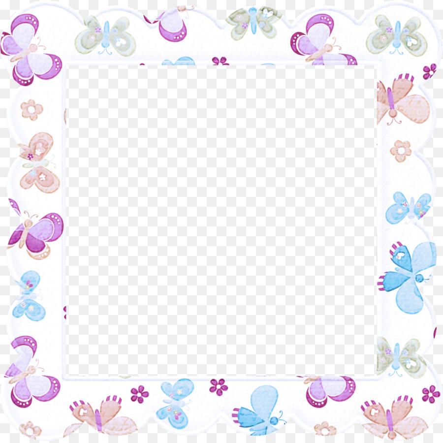 Descarga gratuita de Marco De Imagen, Corazón, Rosa imágenes PNG