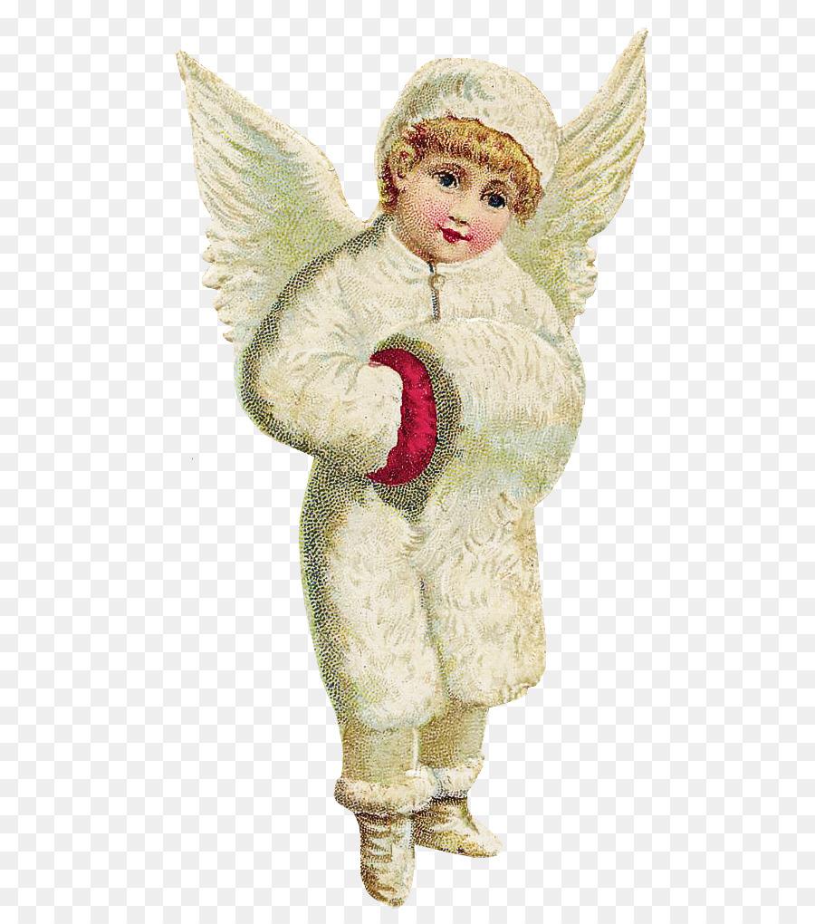 Descarga gratuita de ángel, Cupido, Ala imágenes PNG