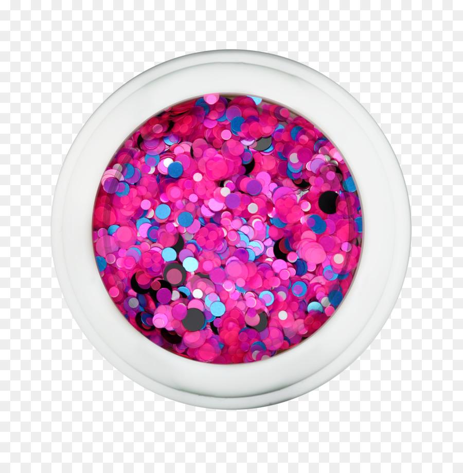 Descarga gratuita de Rosa, Brillo, Aqua Imágen de Png
