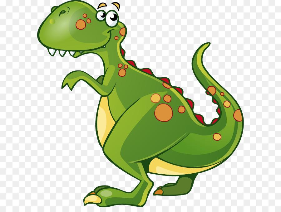 Verde Dinosaurio Animal Figura Imagen Png Imagen Transparente Descarga Gratuita Deléitate no sólo del cumpleañero o niña, sino también de todos sus invitados con estas invitaciones de dinosaurios. verde dinosaurio animal figura imagen