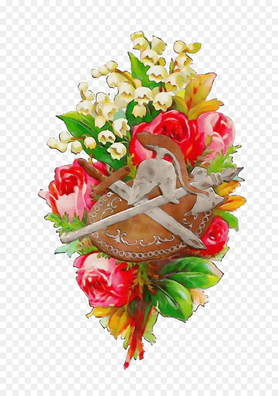 Descarga gratuita de Ramo, Las Flores Cortadas, Flor Imágen de Png