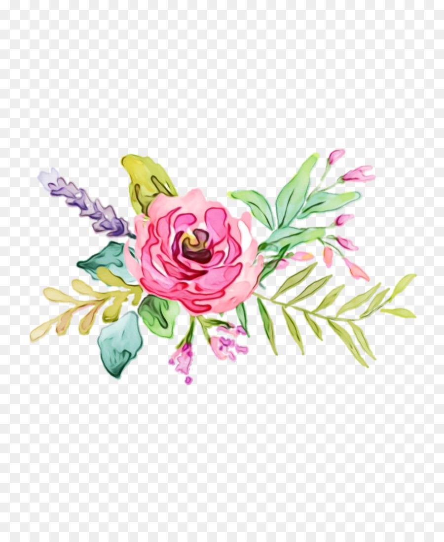 Descarga gratuita de Las Flores Cortadas, Flor, Rosa Imágen de Png