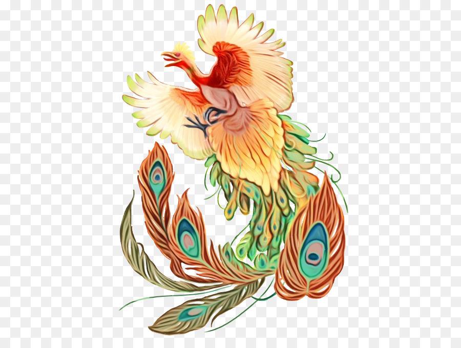 Descarga gratuita de Pollo, Pluma, Aves Imágen de Png