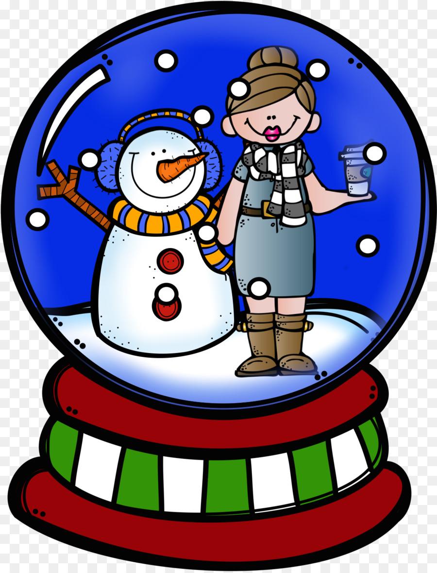 Descarga gratuita de La Víspera De Navidad, La Navidad Imágen de Png