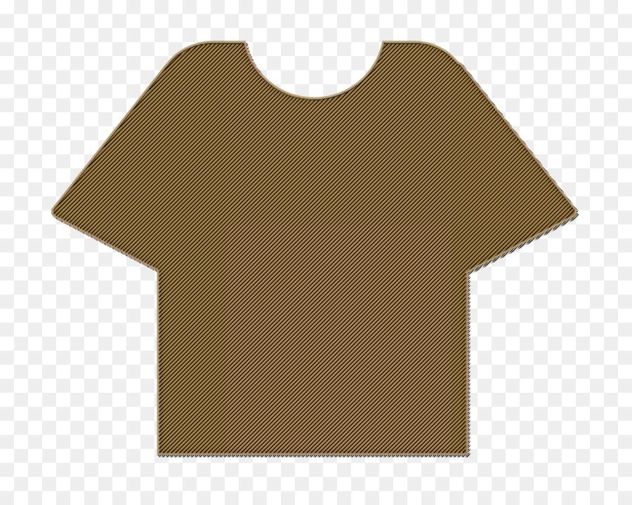 Descarga gratuita de Camiseta, Ropa, Verde Imágen de Png