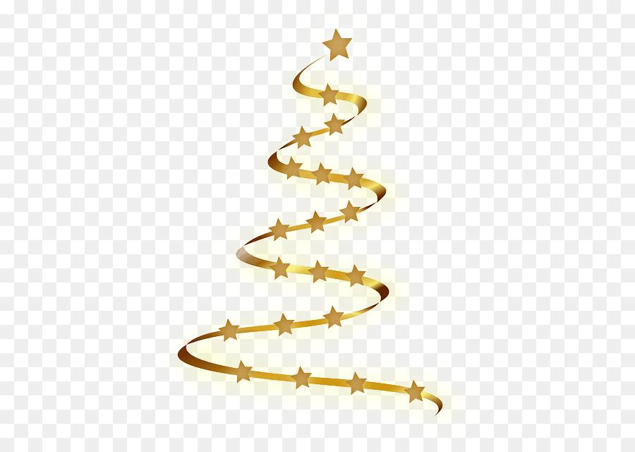 Descarga gratuita de Decoración De La Navidad, Decoración Imágen de Png