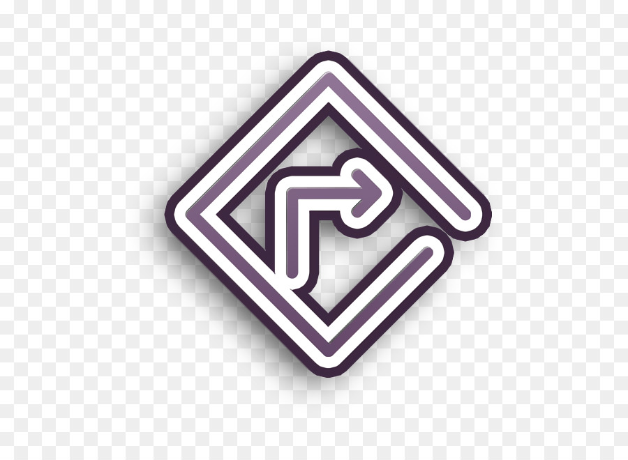 Descarga gratuita de Línea, Logotipo, Flecha Imágen de Png