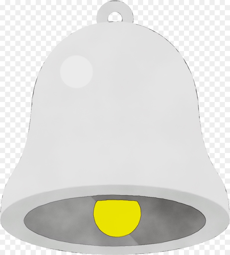 Descarga gratuita de Blanco, La Luz, Iluminación Imágen de Png