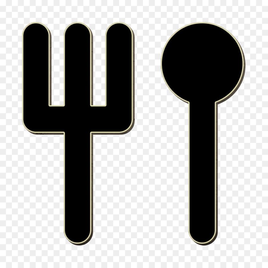 Descarga gratuita de Símbolo, Logotipo, Signo Imágen de Png