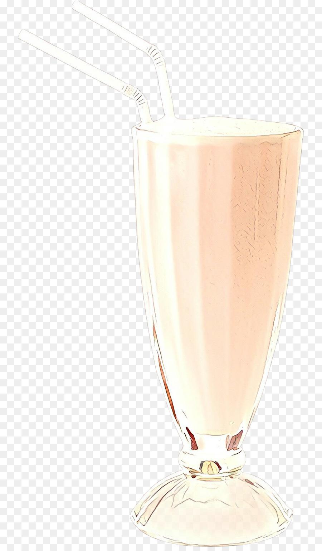 Descarga gratuita de Beber, Batido De, Cóctel De Champagne Imágen de Png