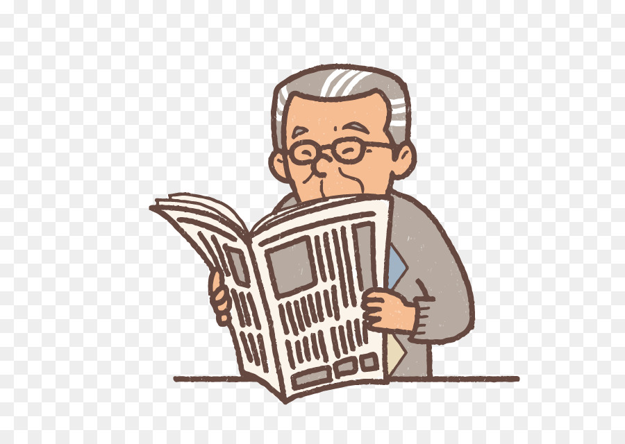 Descarga gratuita de La Lectura, El Vello Facial, Muebles Imágen de Png