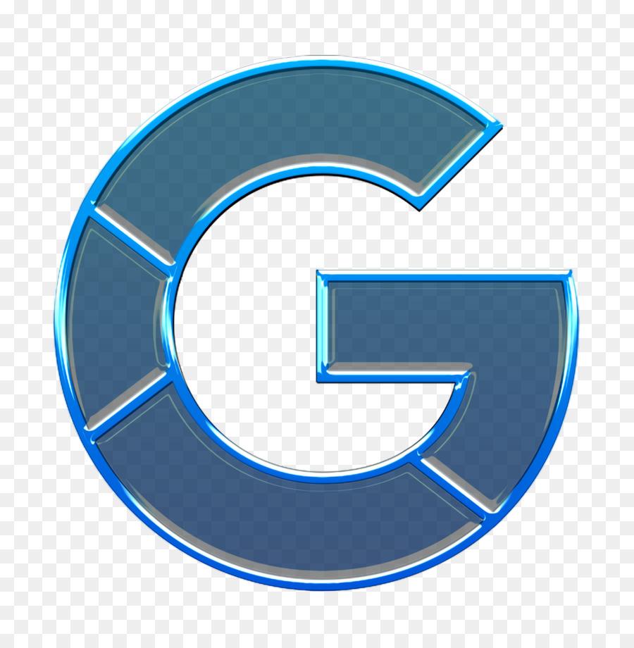 Descarga gratuita de Azul, Azul Eléctrico, Símbolo Imágen de Png
