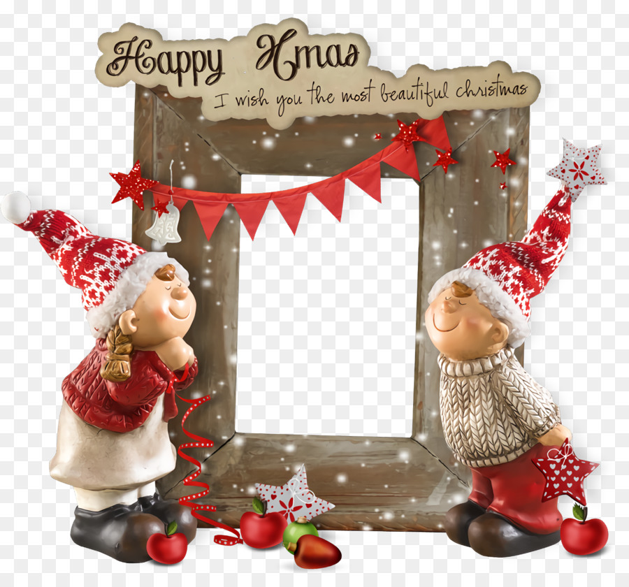 Descarga gratuita de La Navidad, Santa Claus, La Víspera De Navidad imágenes PNG