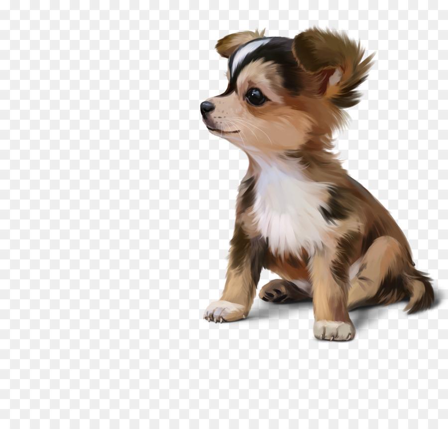 Descarga gratuita de Perro, Cachorro, Perro De Compañía Imágen de Png