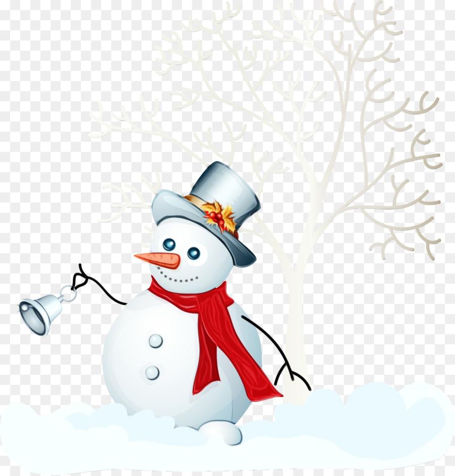 Descarga gratuita de Muñeco De Nieve, La Nieve, Invierno imágenes PNG