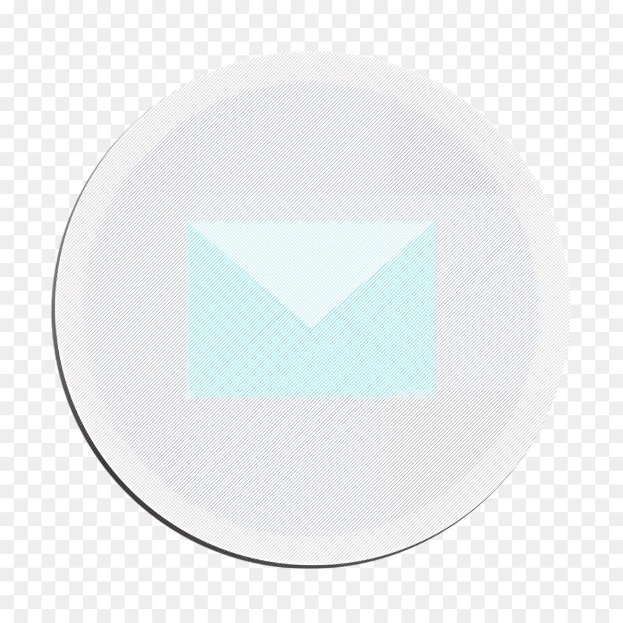 Descarga gratuita de Blanco, Aqua, Turquesa imágenes PNG