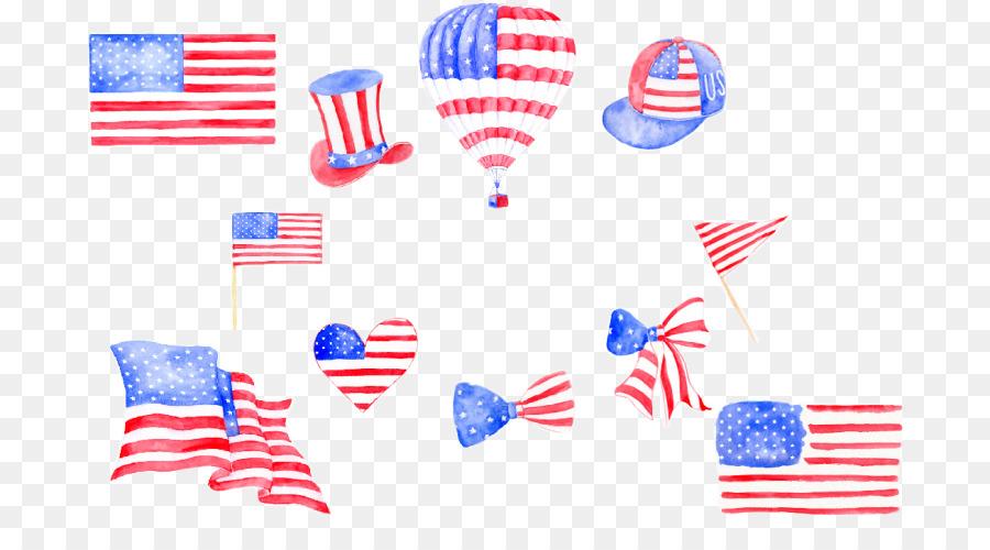 Descarga gratuita de Línea, Bandera, El Día De La Independencia imágenes PNG