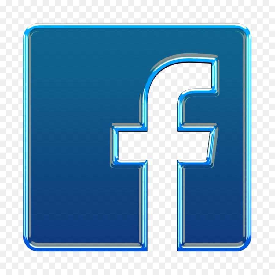 Descarga gratuita de Azul Eléctrico, Línea, Símbolo Imágen de Png
