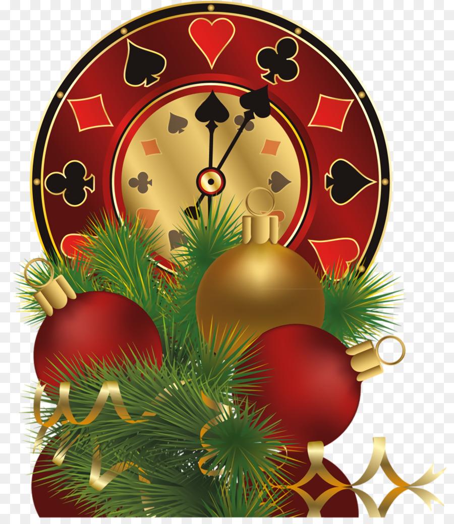 Descarga gratuita de Adorno De Navidad, Decoración De La Navidad, árbol De Navidad Imágen de Png